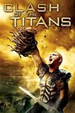 Nonton Streaming Download Drama Clash of the Titans (2010) jf Subtitle Indonesia