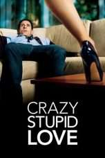Nonton Streaming Download Drama Crazy, Stupid, Love. (2011) jf Subtitle Indonesia
