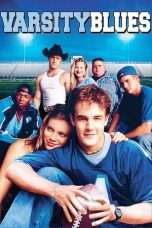 Nonton Streaming Download Drama Varsity Blues (1999) Subtitle Indonesia