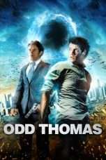 Nonton Streaming Download Drama Odd Thomas (2013) Subtitle Indonesia