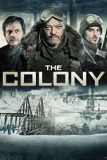 Nonton Streaming Download Drama The Colony (2013) Subtitle Indonesia