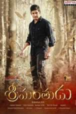 Nonton Streaming Download Drama Srimanthudu (2015) Subtitle Indonesia