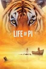 Nonton Streaming Download Drama Nonton Life of Pi (2012) Sub Indo jf Subtitle Indonesia