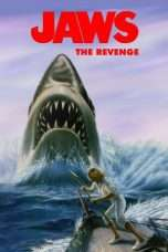 Nonton Streaming Download Drama Jaws: The Revenge (1987) jf Subtitle Indonesia