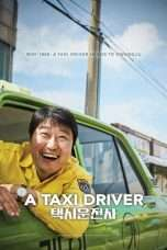 Nonton Streaming Download Drama A Taxi Driver (2017) jf Subtitle Indonesia