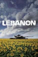Nonton Streaming Download Drama Lebanon (2009) jf Subtitle Indonesia