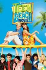 Nonton Streaming Download Drama Teen Beach Movie (2013) Subtitle Indonesia