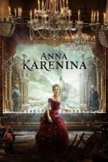 Nonton Streaming Download Drama Anna Karenina (2012) jf Subtitle Indonesia