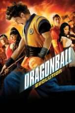 Nonton Streaming Download Drama Dragonball Evolution (2009) gtu Subtitle Indonesia