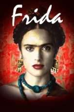 Nonton Streaming Download Drama Frida (2002) Subtitle Indonesia