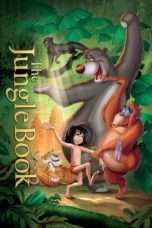 Nonton Streaming Download Drama The Jungle Book (1967) jf Subtitle Indonesia