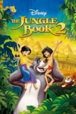 Nonton Streaming Download Drama Nonton The Jungle Book 2 (2003) Sub Indo jf Subtitle Indonesia