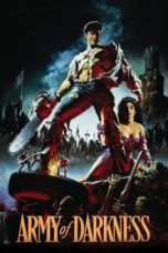 Nonton Streaming Download Drama Army of Darkness (1992) jf Subtitle Indonesia