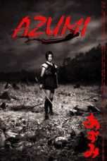 Nonton Streaming Download Drama Azumi (2003) Subtitle Indonesia
