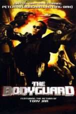 Nonton Streaming Download Drama The Bodyguard (2004) Subtitle Indonesia