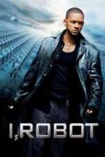 Nonton Streaming Download Drama I, Robot (2004) jf Subtitle Indonesia