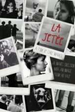 Nonton Streaming Download Drama La Jetee (1962) Subtitle Indonesia