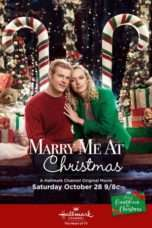 Nonton Streaming Download Drama Marry Me at Christmas (2017) Subtitle Indonesia