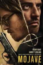 Nonton Streaming Download Drama Mojave (2015) Subtitle Indonesia