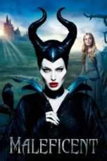 Nonton Streaming Download Drama Nonton Maleficent (2014) Sub Indo jf Subtitle Indonesia