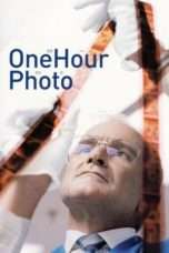 Nonton Streaming Download Drama One Hour Photo (2002) jf Subtitle Indonesia