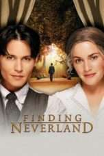 Nonton Streaming Download Drama Nonton Finding Neverland (2004) Sub Indo jf Subtitle Indonesia