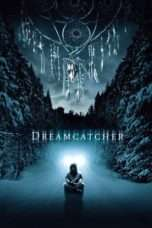 Nonton Streaming Download Drama Dreamcatcher (2003) Subtitle Indonesia
