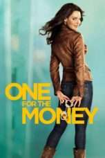 Nonton Streaming Download Drama One for the Money (2012) jf Subtitle Indonesia