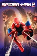 Nonton Streaming Download Drama Nonton Spider-Man 2 (2004) Sub Indo jf Subtitle Indonesia