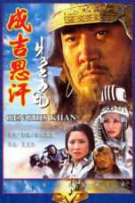 Nonton Streaming Download Drama Genghis Khan (2005) Subtitle Indonesia