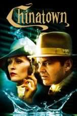 Nonton Streaming Download Drama Nonton Chinatown (1974) Sub Indo jf Subtitle Indonesia