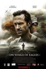 Nonton Streaming Download Drama On Wings of Eagles (2017) Subtitle Indonesia