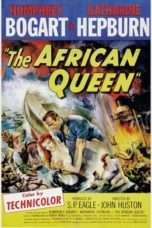 Nonton Streaming Download Drama The African Queen (1951) Subtitle Indonesia