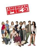 Nonton Streaming Download Drama American Pie II (2001) Subtitle Indonesia