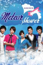 Nonton Streaming Download Drama Meteor Shower (2009) Subtitle Indonesia