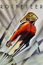 Nonton Streaming Download Drama The Rocketeer (1991) Subtitle Indonesia