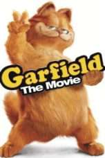 Nonton Streaming Download Drama Nonton Garfield (2004) Sub Indo jf Subtitle Indonesia
