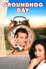 Nonton Streaming Download Drama Groundhog Day (1993) Subtitle Indonesia