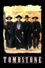 Nonton Streaming Download Drama Tombstone (1993) Subtitle Indonesia