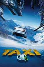 Nonton Streaming Download Drama Taxi 3 (2003) Subtitle Indonesia