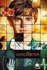 Nonton Streaming Download Drama The Good Doctor Season 01 (2017) Subtitle Indonesia
