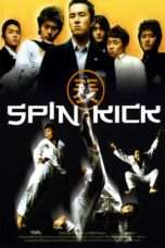 Nonton Streaming Download Drama Spin Kick (2004) Subtitle Indonesia