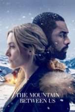 Nonton Streaming Download Drama The Mountain Between Us (2017) Subtitle Indonesia
