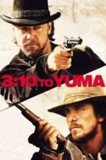 Nonton Streaming Download Drama 3:10 to Yuma (2007) jf Subtitle Indonesia