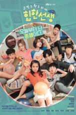 Nonton Streaming Download Drama Hip Hop Teacher (2017) Subtitle Indonesia