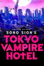 Nonton Streaming Download Drama Tokyo Vampire Hotel (2017) Subtitle Indonesia