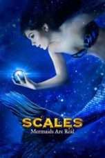 Nonton Streaming Download Drama Scales: Mermaids Are Real (2017) Subtitle Indonesia