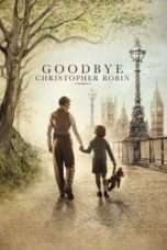 Nonton Streaming Download Drama Nonton Goodbye Christopher Robin (2017) Sub Indo jf Subtitle Indonesia