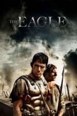 Nonton Streaming Download Drama Nonton The Eagle (2011) Sub Indo jf Subtitle Indonesia