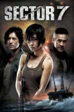 Nonton Streaming Download Drama Sector 7 (2011) jf Subtitle Indonesia